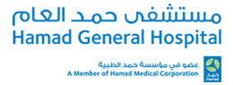 Hamad General Hospital