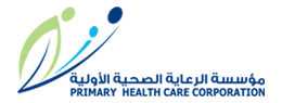 Primary Healthcare Center